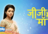 Jiji Maa update Monday 22 June 2020 on Adom TV