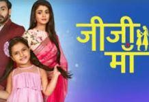 Jiji Maa update Monday 6th July 2020 on Adom TV