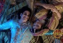 Jodha Akbar update saturday 22 August 2020 on zee world