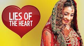 Lies of the heart update thursday 25 June 2020 on zee world