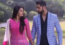 Mehek update friday 12 June 2020 on zee world