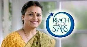 Reach for the stars update Monday 15 June 2020 on zee world