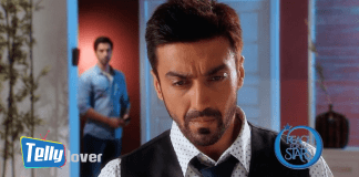 Reach for the stars update Monday 22 June 2020 on zee world
