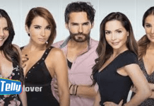 The Way to Paradise 2 July 2020 Teasers Telemundo