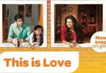 This is Love June 2020 Teasers Glow TV