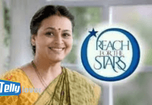 Zee world Reach for the stars June Teasers 2020