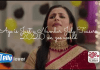 Age is Just a Number July Teasers 2020 on zee world