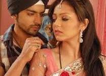 Geet update Tuesday 7th July 2020 Starlife
