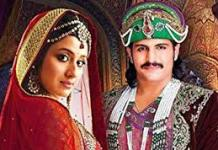 Jodha Akbar update saturday 29th August 2020 on zee world