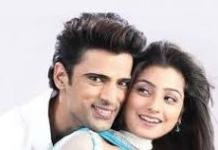 Lies of The Heart update Saturday 4 July 2020 on zee world