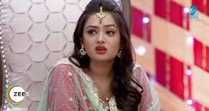 Mehek update Friday 31 July 2020 on zee world