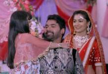 This is Fate update wednesday 29 July 2020 on zee world
