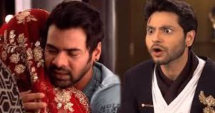 Twist of Fate update Tuesday 21 July 2020