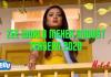 Zee World Mehek August Teasers 2020