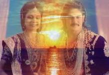 Jodha Akbar update Friday 18 September 2020 on zee world