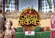 Jodha Akbar update wednesday 16 September 2020 on zee world