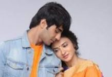 Age is Just a Number update Saturday 2 November 2020 on zee world