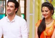 Gangaa update Wednesday 23 September 2020 on zee world