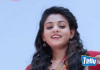 Jiji Maa update Tuesday 29th September 2020 on Adom TV