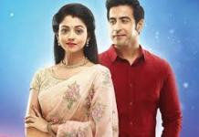 Jiji Maa update Tuesday 22 September 2020 on Adom TV