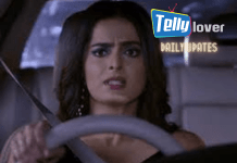 This is Fate update Monday 21st September 2020 on zee world