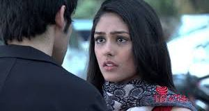 Twist of Fate update Friday 11th September 2020 on zee world