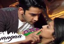 Gangaa update Friday 23 October 2020 on Zee World