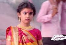 Gangaa update Monday 26 October 2020 on Zee World