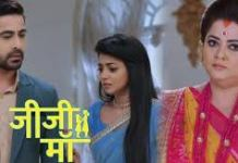 Jiji Maa update Thursday 29 October 2020 on Adom TV