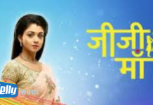 Jiji Maa update Wednesday 4 November 2020 on Adom TV