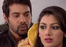 Twist of Fate update Friday 30 October 2020 on Zee World