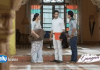 Gangaa update Monday 14 December 2020 on Zee World