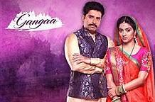 Gangaa update Saturday 19 December 2020 On Zee world