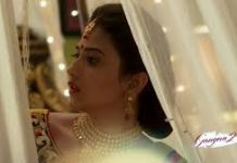 Gangaa update Wednesday 16 December 2020 on Zee World
