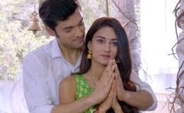 Made For Each Other update Monday 16 November 2020 on Zee World