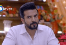 This is Fate update Thursday 17 December 2020 On Zee World