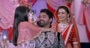 This is Fate update Sunday 22 November 2020 on Zee world