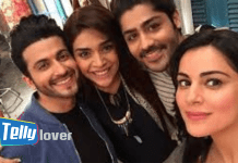 This is Fate update Wednesday 16 December 2020 On Zee world