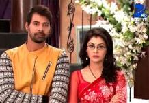 Twist of Fate update Saturday 19 December 2020 On Zee world