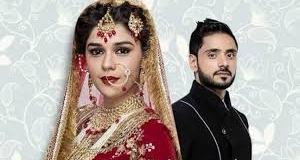 Zara's Nikah update Saturday 6 February 2021 on Zee World