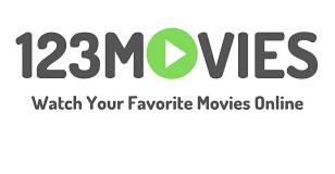 123Movies 2021 Watch and Download Free HD Movies