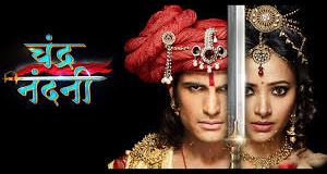 Chandra Nandini update Thursday 7 January 2021 Atinka TV