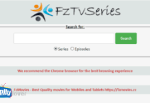 Fztvseries Free Movies 2021 Download On Fztvseries Mobi