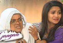 Gangaa update Sunday 24 January 2021 On Zee world
