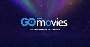 GoMovies 2021 Movies HD Series Download Website
