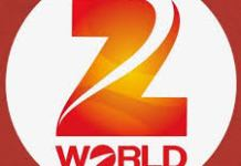 How To Get, Download & Watch Latest Zee world Series Online