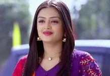 Mehek update Thursday 14th January 2021 On Zee world