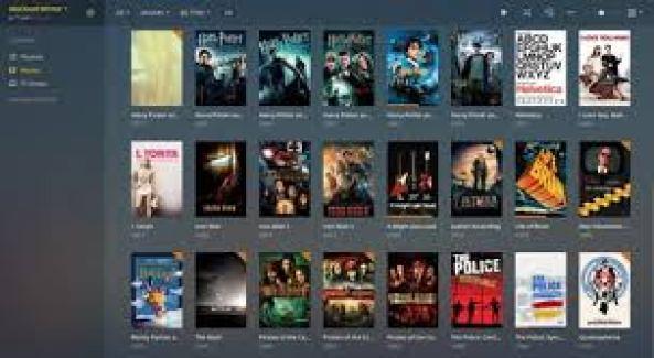 Plex 2021 Movies Watch free TV Series On Plex Media Server (Alternatives 2021)