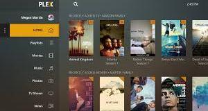 Plex 2021 Movies: Watch free TV Series On Plex Media Server (Alternatives 2021)