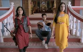 Ring of Fire update Sunday 24th January 2021 On Zee world